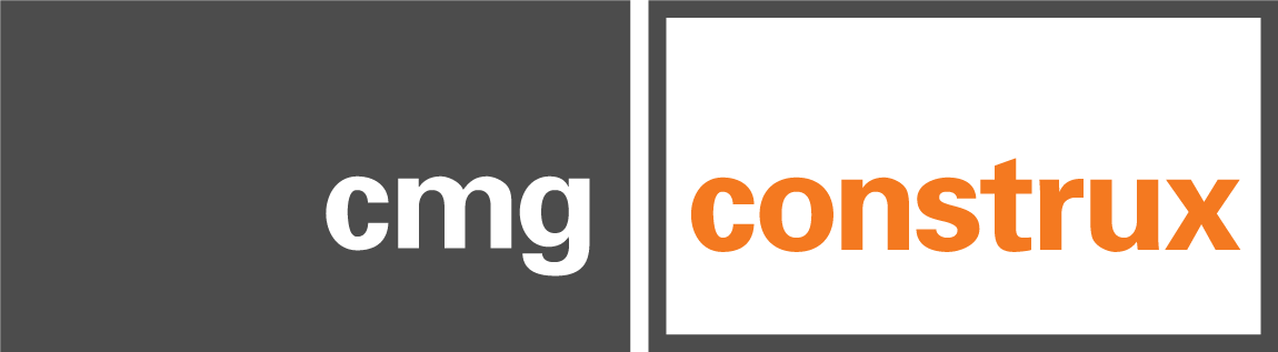 CMG CONSTRUX